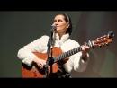 Светлана Копылова - песня про кота.