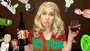 Rick Morty Song – I'M FINE – Beth In Real Life (Whitney Avalon Brendan Milburn)