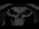 Повелитель 2 сезон  Overlord II Трейлер на русском 1 серия 9 января на Animaunt.ru