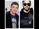 Bako Lezgiev DJ Mrid Dizawcim Remix Club Version 2018 NEW