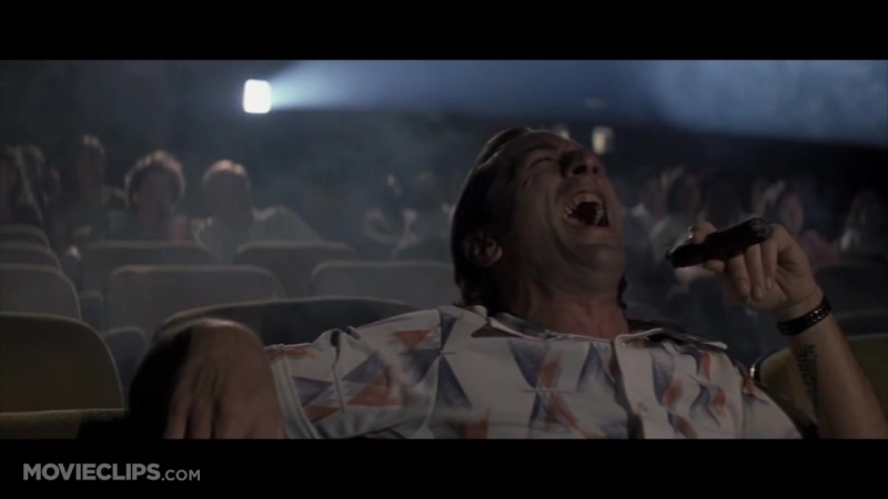 Smoking and Cackling - Cape Fear (2-10) Movie CLIP (1991) HD (online-video-cutter.com)