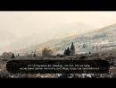 Коран. Аль-Мульк Власть - чтец Идрис Абкар - копия 2