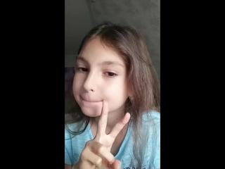 Yulia Lazareva - Live