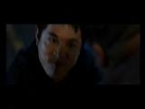 Драки из фильмов - От колыбели до могилы,Ромео должен умереть,Дэнни-цепной пёс,Противостояние,Степень риска,Герой,Красный дракон