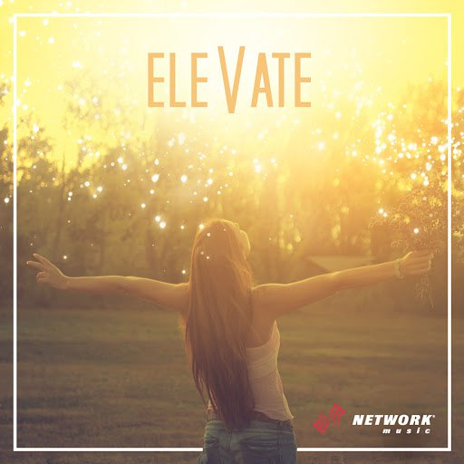 Network Music Ensemble альбом Elevate