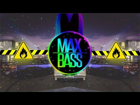 NOXERO - Painless (INSANE BASS TEST) [Bass Boosted]