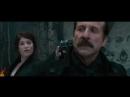 Отрывок из фильм Охотники на ведьм (2013) BDRip онлайн.mp4-.mp4