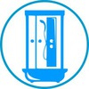 ДушМастер   Установка и ремонт Душевых кабин