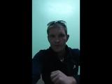 Алексей Гордеев - Live