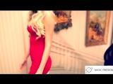 2yxa_ru_Danuta_-_Touch_My_Heart_HD_HQ__zGDxBDqS0cY.mp4