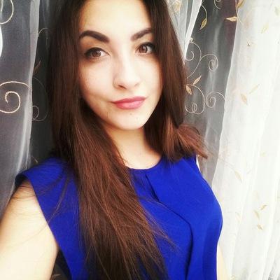 Галина Весенняя