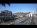 Гонки на грузовиках