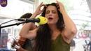 Miri Mesika Zara Israeli radio station Galgalatz
