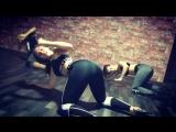 STRIP | choreo by Alina