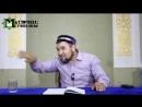 Дипломы ды с рамайды Ризабек Баттал лы стаз 240p mp4