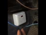 Электрика от Бога