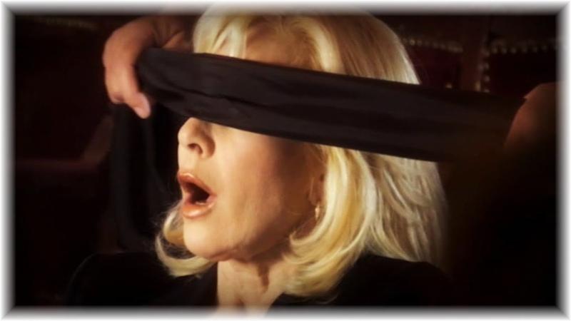 SYLVIE VARTAN chante sur une composition pop de DAVID HALLYDAY (TV 2011)