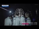 [CUT] 180321 WOWOW: EXO PLANET #4 — The EℓyXiOn in JAPAN @ EXO — Ko Ko Bop