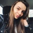 Кариша Михайловна фото #3