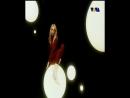 Project Medusa Vs Exor Moonshine Megara Vs DJ Lee Edit Official Video