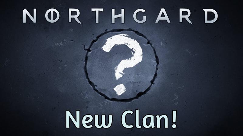 New Clan Update!