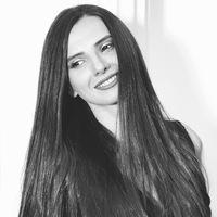 Екатерина Казанджиди фото