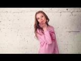 Всемайки РУ прикольная одежда с принтами онлайн