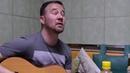 Павел Фахртдинов МНКТБ
