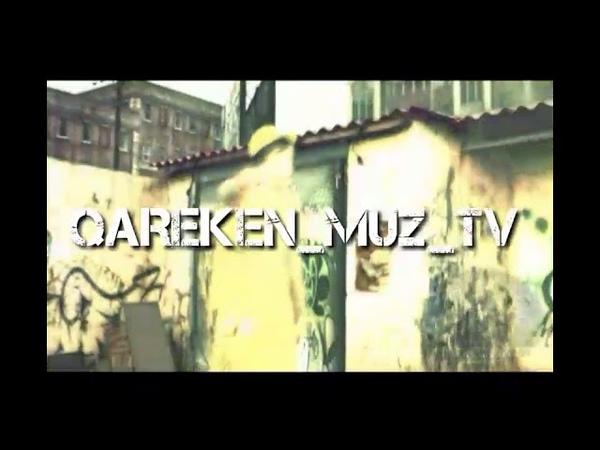 MBO qareken_MUZ.tv