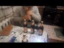 горе рекордсмен по открытию пива