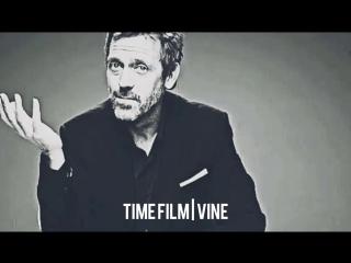Доктор Хаус |House, M.D \ Хью Лори | Hugh Laurie