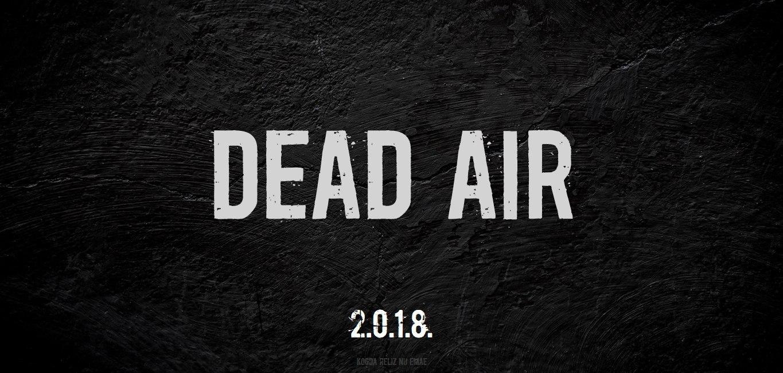 Easier Tweaks для S.T.A.L.K.E.R. Dead Air