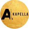 Event-агентство «A KAPELLA»