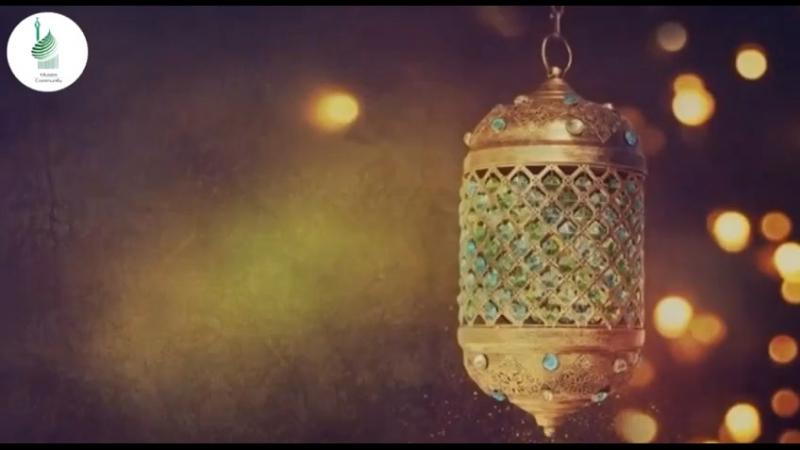 Наставление от Мухаммад Гига