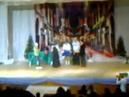 Spektakl Voskresnaya shkola 6 02 2011 240