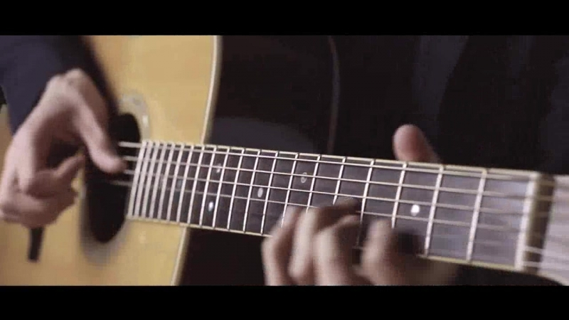 15 СВЕРХ КРУТЫХ РОЦК-ПЕСЕН на гитаре.wmv