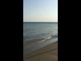 Море Терапия