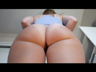 Ashley alban twerk compilation - big ass butts booty tits boobs bbw pawg curvy mature milf