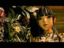 Blade and Soul - Where the wind sleeps (Где ветер спит) rus sub.
