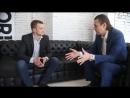 Смотрите до конца! Бомбическое интервью о WWPC Сергея Савича, члена Совета директоров WWPCAPITAL