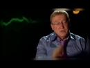 Гаряев Пётр Петрович - Кто мы (из передачи Живая тема №32 «Творцы человечества»)