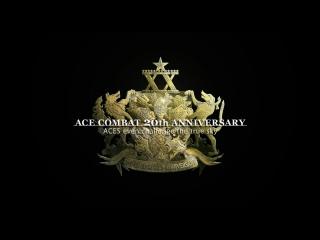 Ace Combat 7: Skies Unknown – расширенный трейлер с Е3 2018