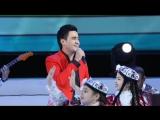 Janob Rasul - Vatan _ Жаноб Расул - Ватан (concert version 2017)