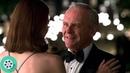 Трогательное прощание отца со своей дочкой. Знакомьтесь, Джо Блэк 1998 год.