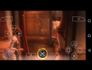 God of War Chains of Olympus sex mini game ppsspp emulator ScreenRecord 2017 04 09