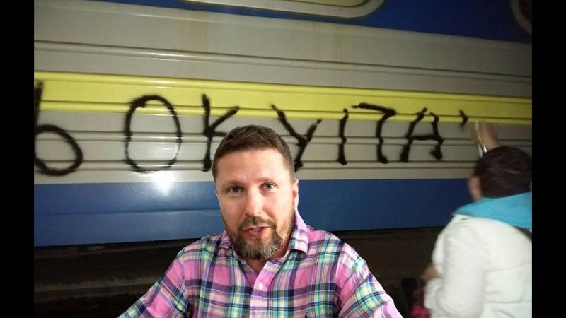 Зато озолотим белорусских перевозчиков Омелян