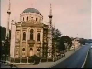 Афганец 1991 год