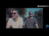 SYML x Sam Feldt - Wheres My Love