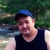 Kayrat Mardushev
