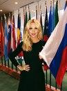 Виктория Лопырева фото #28